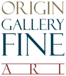 The Origin Gallery