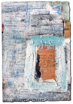 Gary Robinson, Dublin Art, Art Gallery Dublin, Origin Gallery, paintings, art, artist painting, art for sale, paintings for sale, original art for sale, art buyer, buy art, online art gallery, gallery art, art galleries websites, fine art gallery