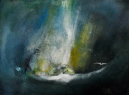 Gemma Billington, Dublin Art, Art Gallery Dublin, Origin Gallery, paintings, art, artist painting, art for sale, paintings for sale, original art for sale, art buyer, buy art, online art gallery, gallery art, art galleries websites, fine art gallery,