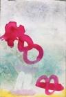 Mark Redden, Dublin Art, Art Gallery Dublin, Origin Gallery, paintings, art, artist painting, art for sale, paintings for sale, original art for sale, art buyer, buy art, online art gallery, gallery art, art galleries websites, fine art gallery,