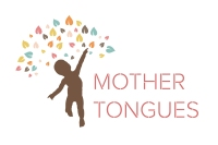 Logo Mother Tongues