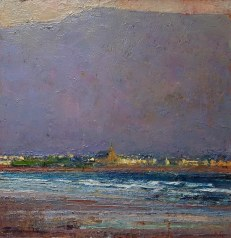 Andrew Gifford, Dublin Art, Art Gallery Dublin, Origin Gallery, paintings, art, artist painting, art for sale, paintings for sale, original art for sale, art buyer, buy art, online art gallery, gallery art, art galleries websites, fine art gallery,