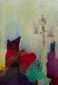 Dublin Art, Art Gallery Dublin, Origin Gallery, paintings, art, artist painting, art for sale, paintings for sale, original art for sale, art buyer, buy art, online art gallery, gallery art, art galleries websites, fine art gallery